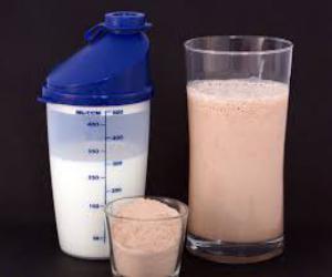 dlya_chego_nuzhen_i_kak_vybrat_protein