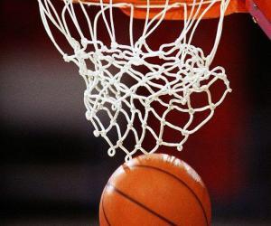 pitanie_dlya_sportsmenov_basketbolistov