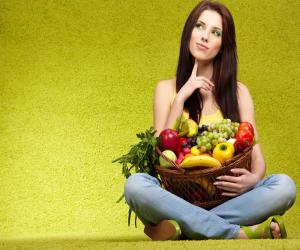 dieta_dyukana_plyusy_i_minusy