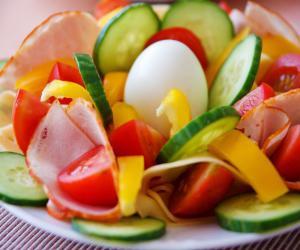 dieta_maggi_plyus