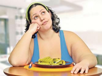 bezopasnye_i_effektivnye_diety