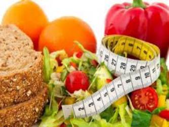 bessolevaya_dieta_na_7_dnej