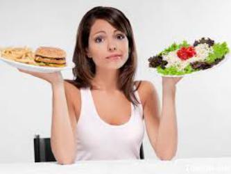 dieta_doktora_kovalkova